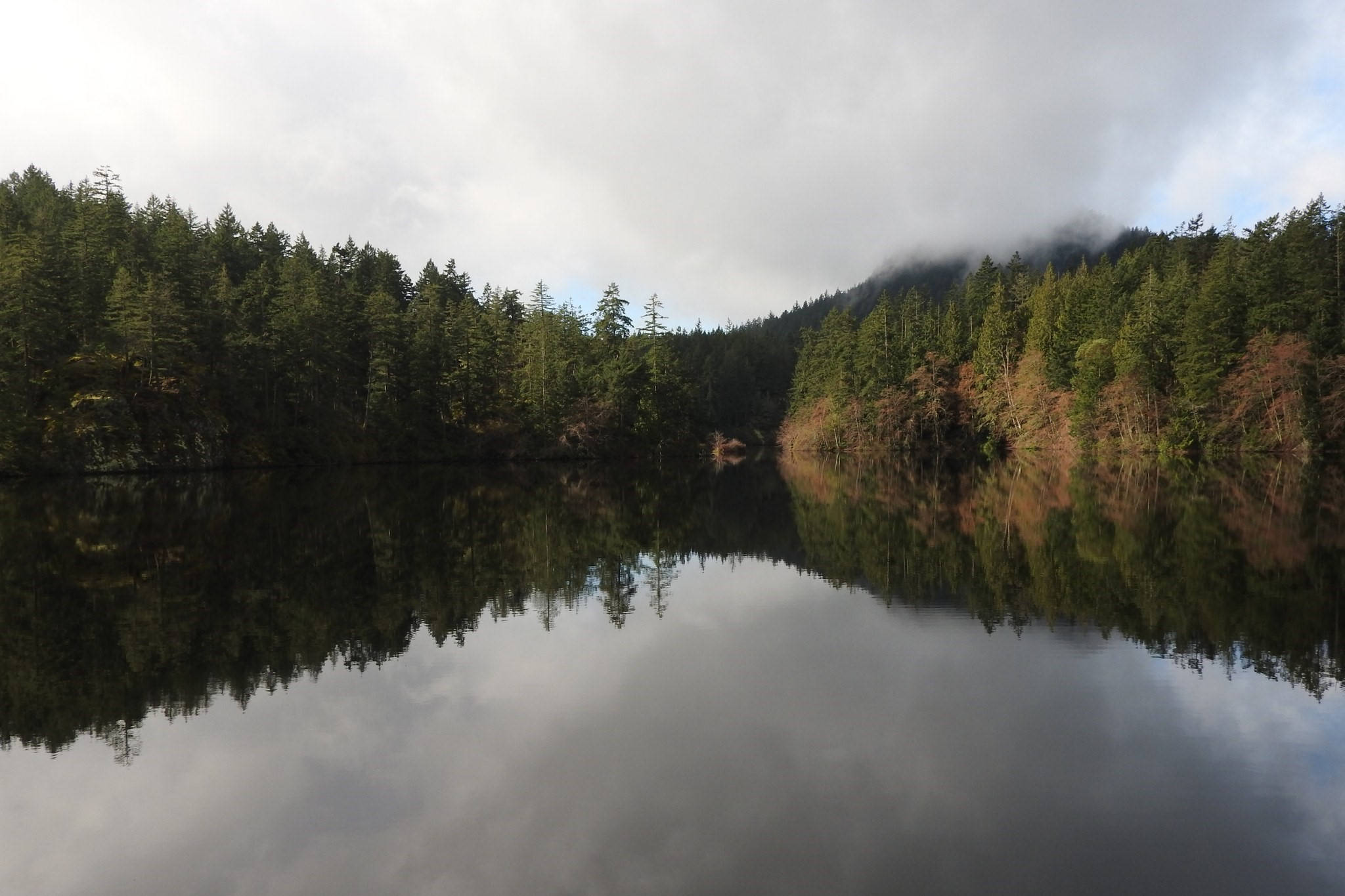 Whistle Lake. Photo by Pribbs..jpeg
