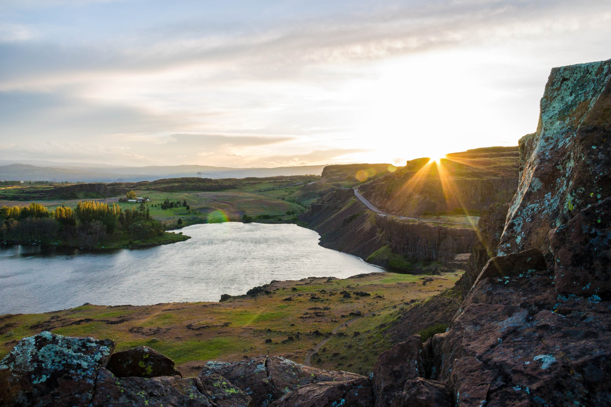 Columbia Hills by tinypines.jpeg