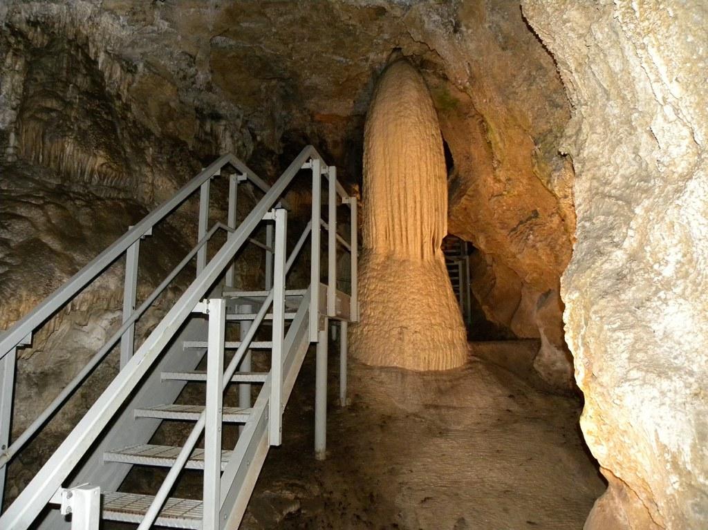 Crawford State Park - Gardner Cave_5.25.2014_Pribbs.jpeg