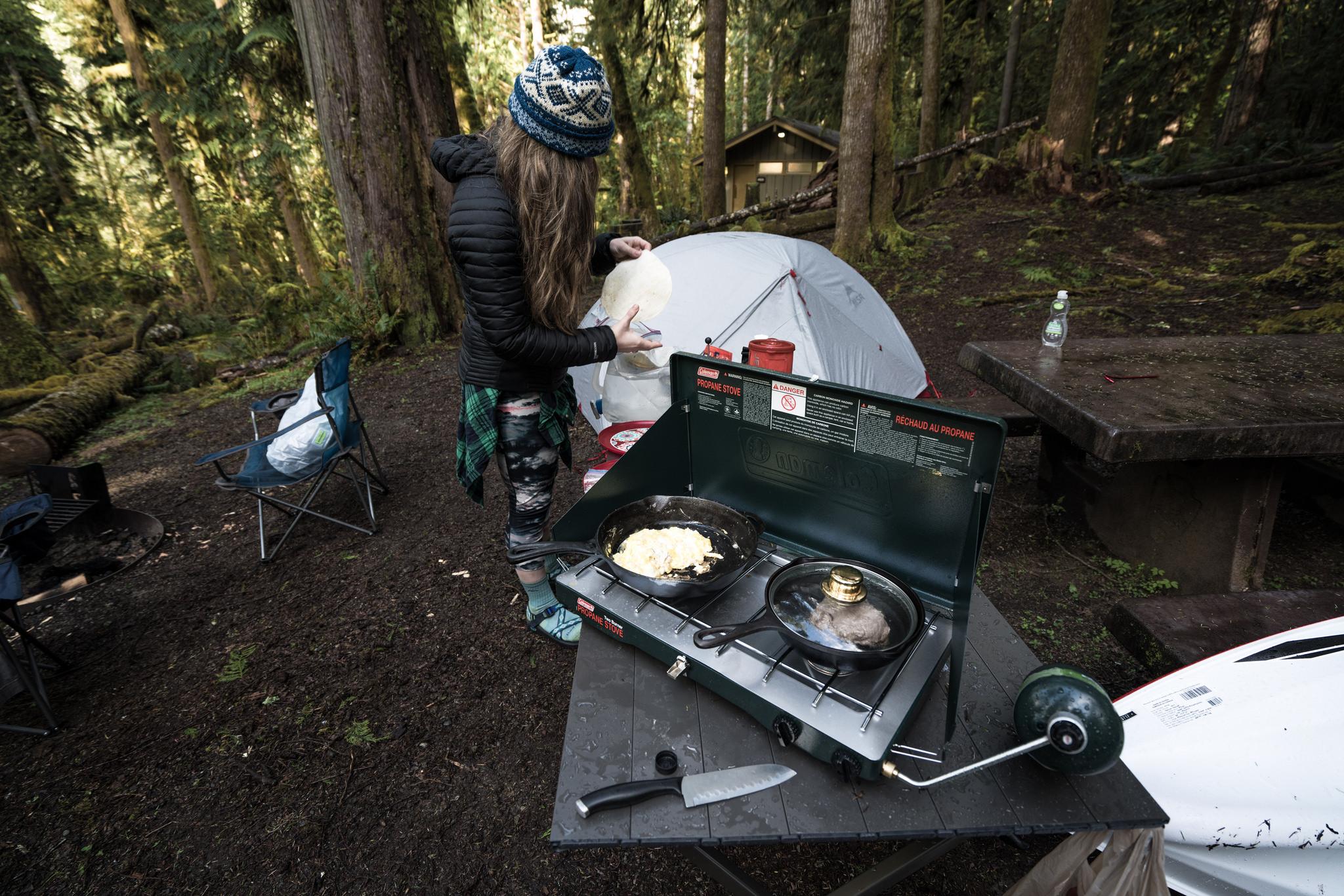Cresent Lake Campground by Garrett Schmidt.jpg