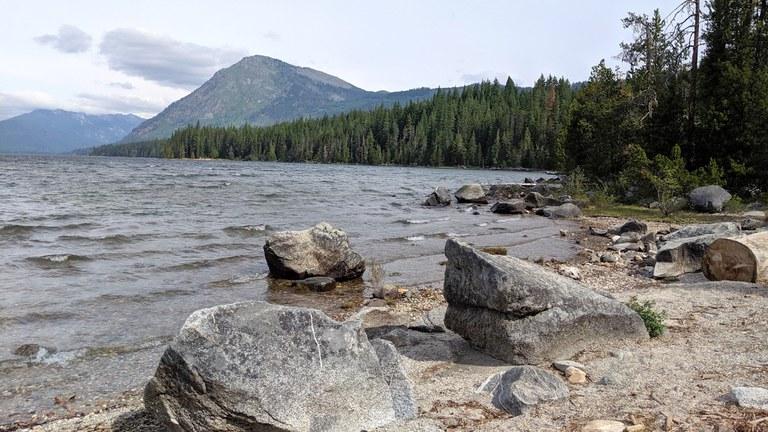 lake wenatchee state park_vikr.jpeg
