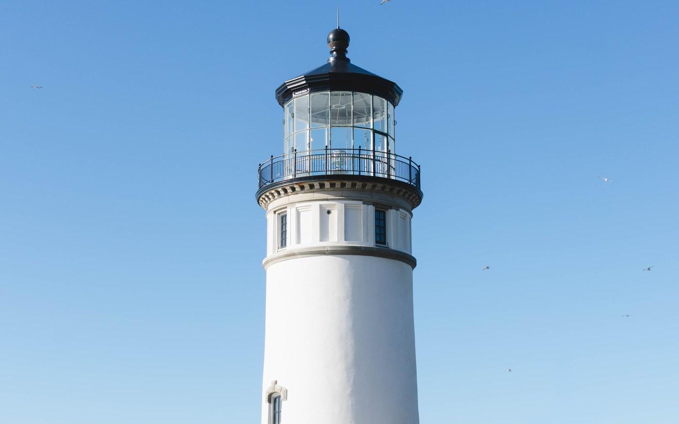 North Head Lighthouse. Photo by KatieJM.jpeg
