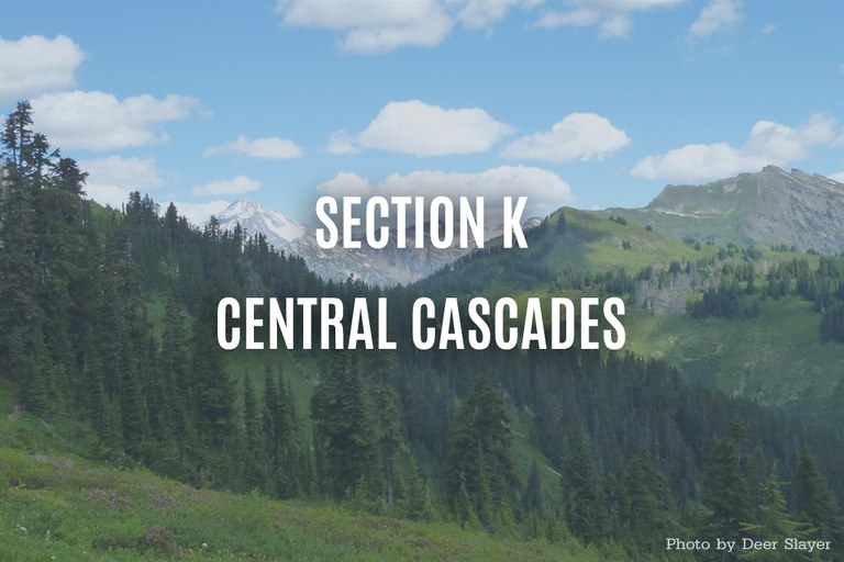 central-cascades---deer-slaye.jpg