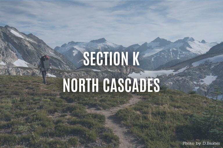 north-cascades.jpg