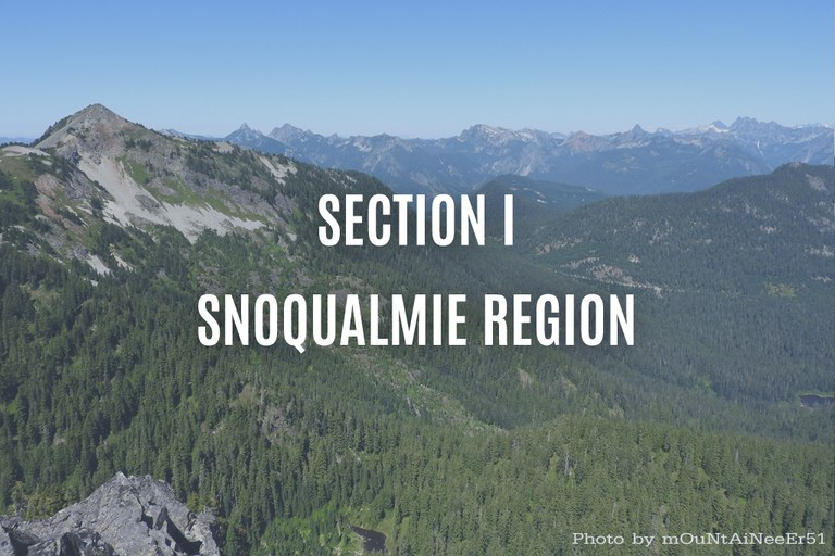 snoqualmie-pass---mountaineer51.jpg