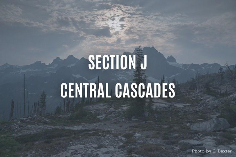 south-cascades-d-baxter.jpg