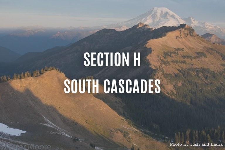 south-cascades-les-moore.jpg
