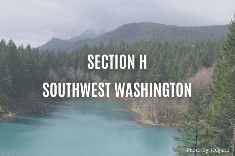 southwest-washington-r.ojerio.jpg