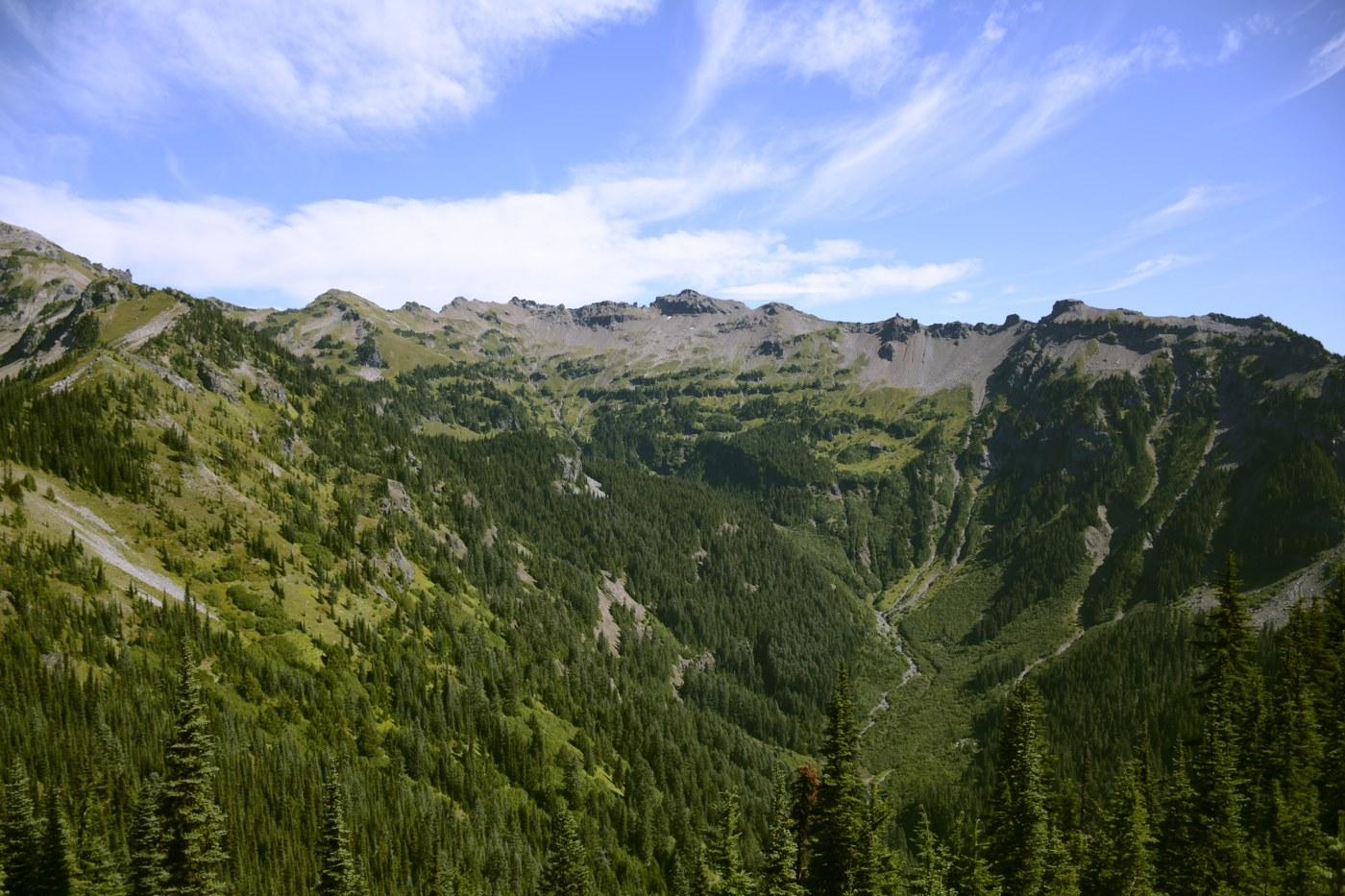 Angry Mountain. Photo by Rachel Wendling.jpeg