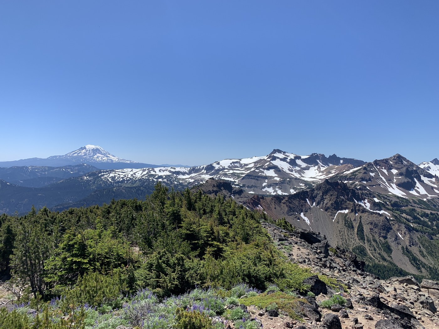 Bear Creek Mountain. Photo by wishfulwanderer.jpeg