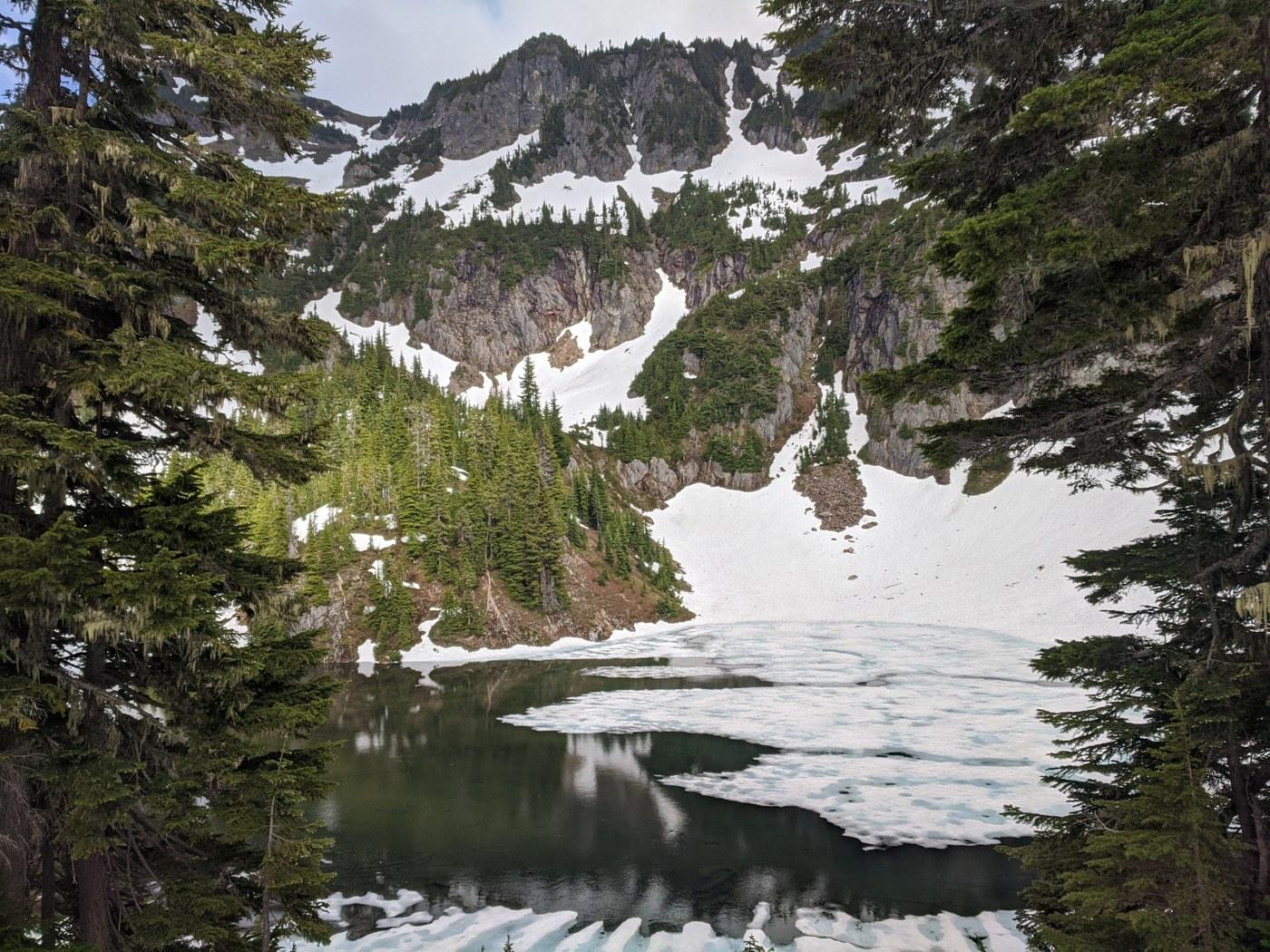 Blue Lake. Photo by pnwnigel..jpeg