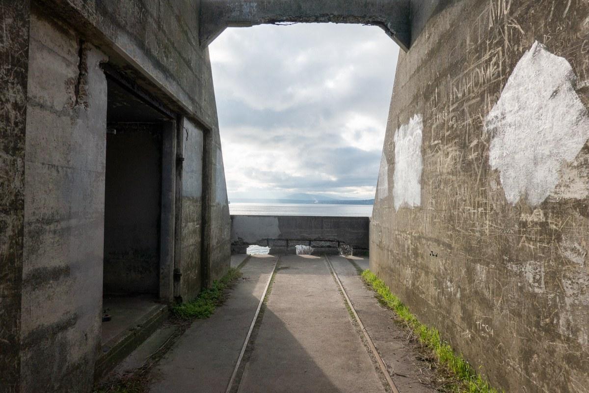 bunker at fort casey_ejain.jpeg