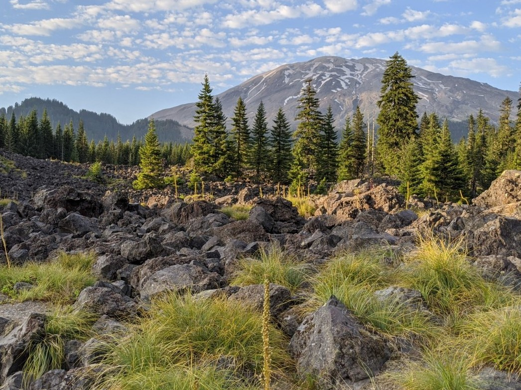 Butte Camp. Photo by akzander06.jpeg