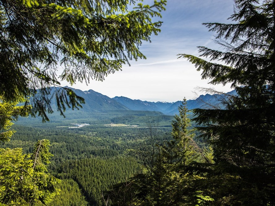 Cedar Butte. Photo by amtn..jpeg