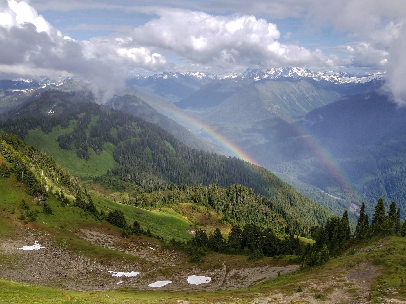 Church Mountain. Photo by nature4theWin.jpeg