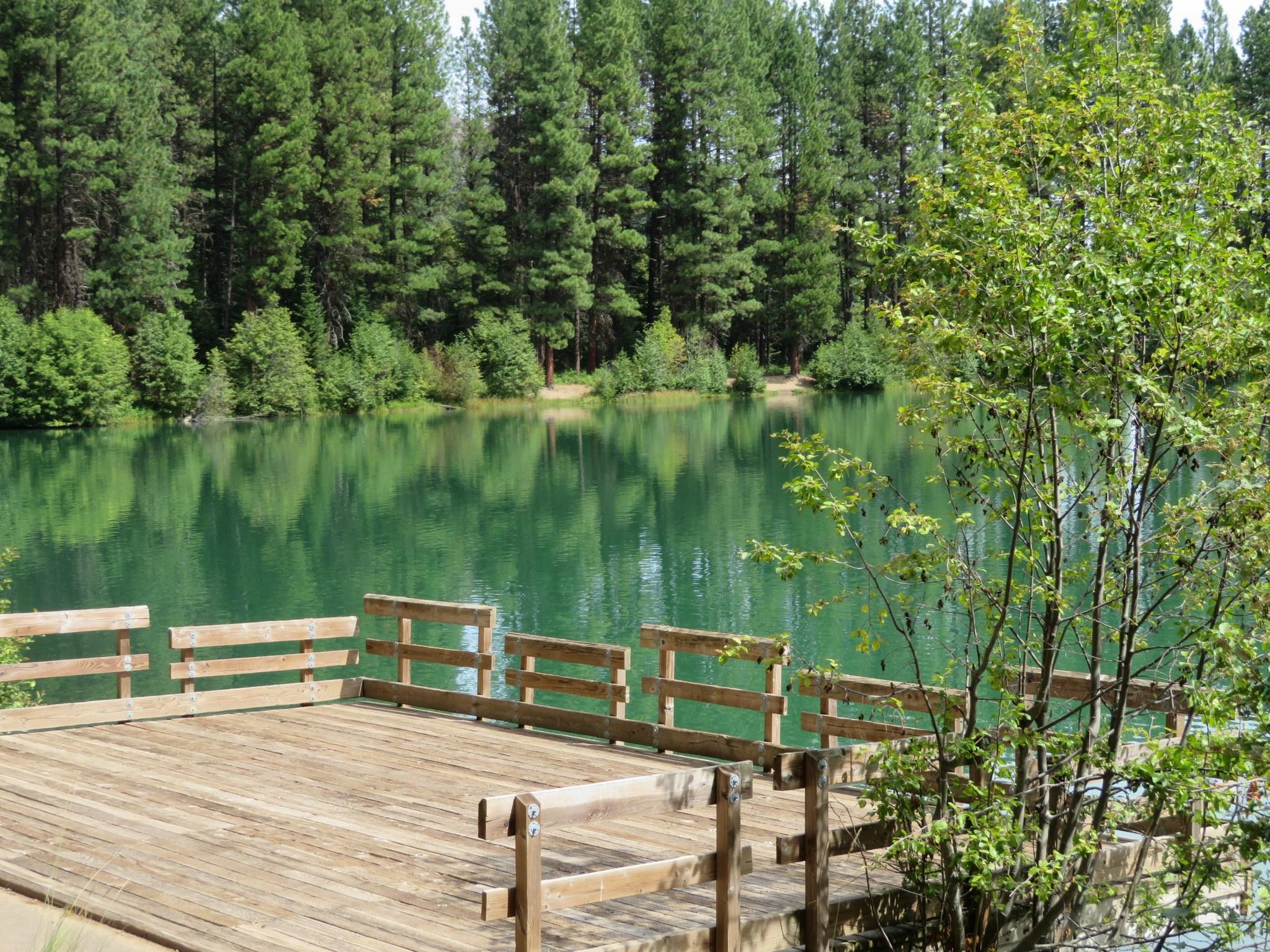 clear lake interp_beaverdawg.jpeg