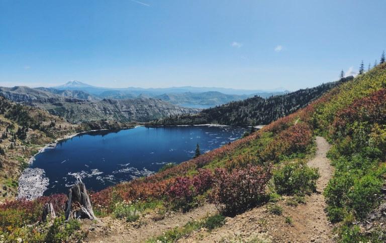 Coldwater Peak. Photo by swhi3485..jpeg