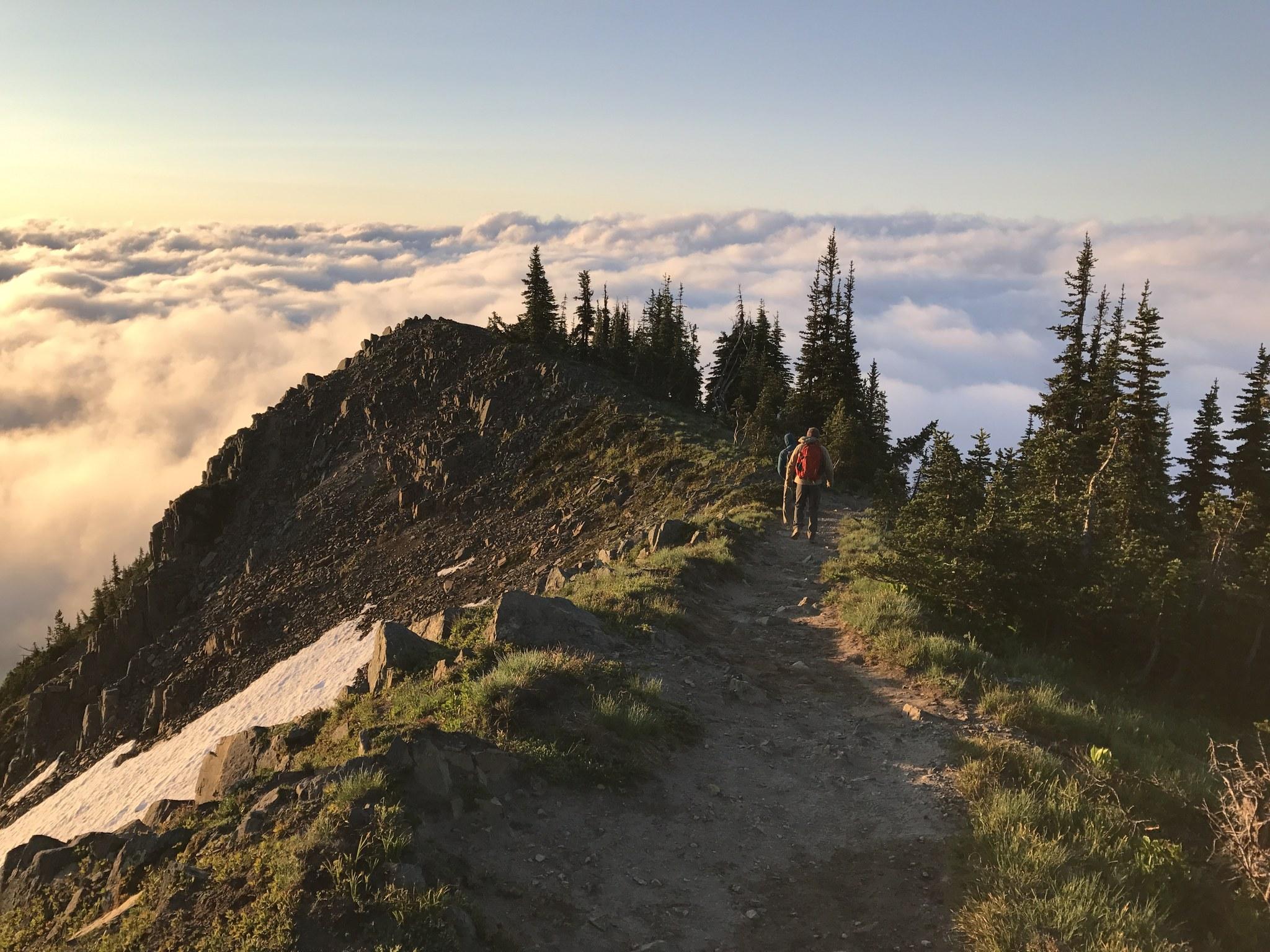 Dege Peak by LostWisconsinite.jpeg