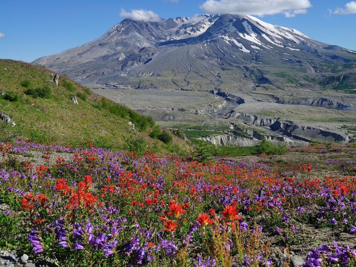 Eruption Trail. Photo by raring2hike.jpeg