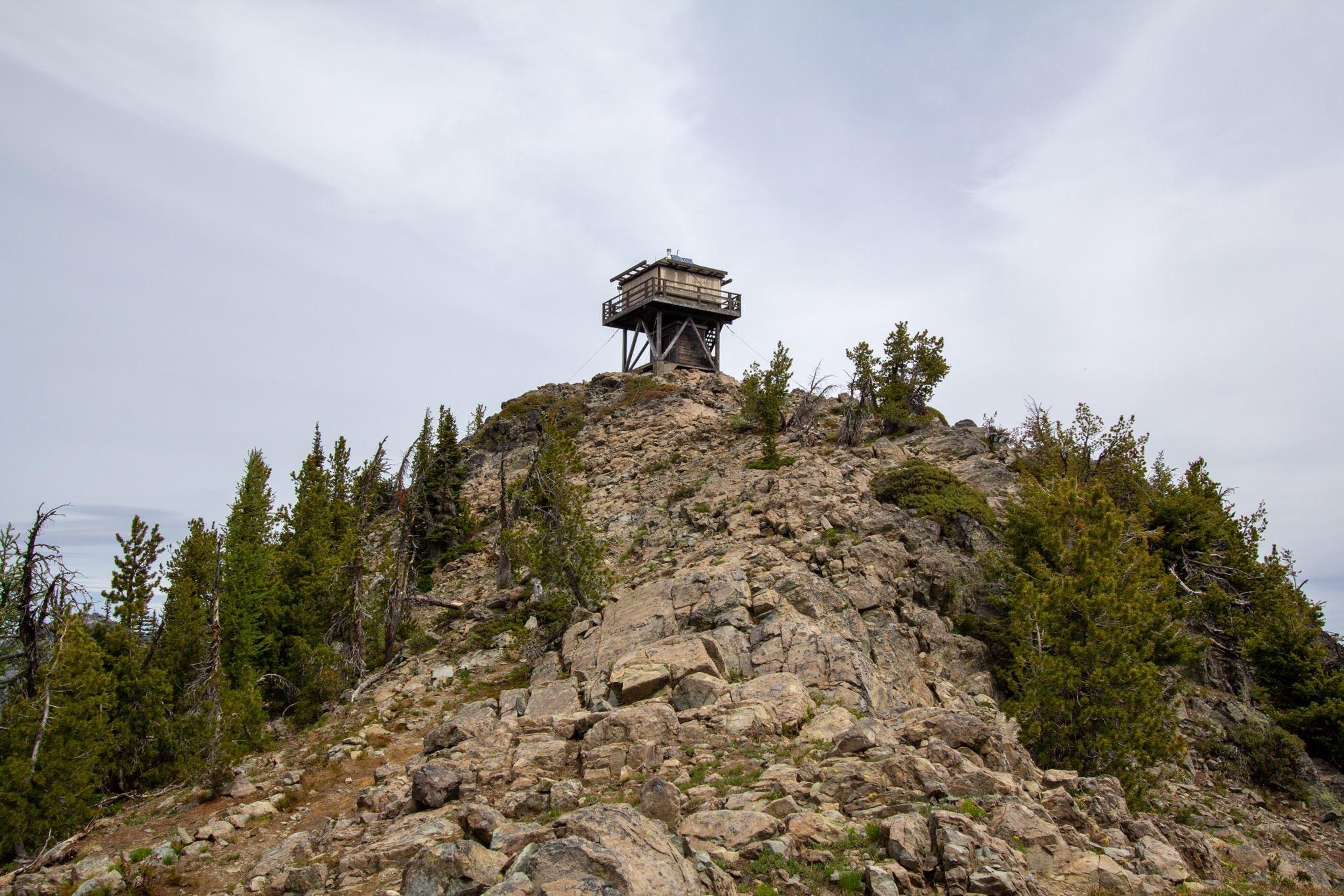Goat Peak Lookout by Hiking Mom.jpeg
