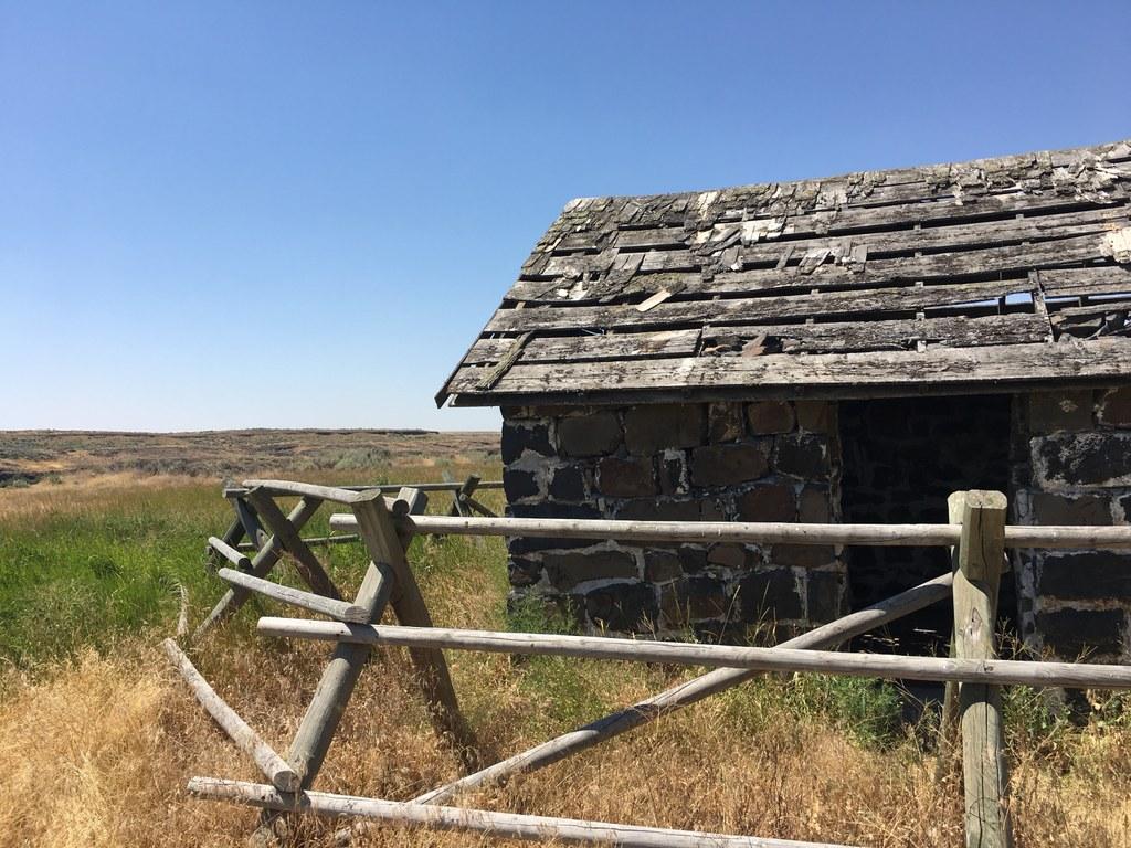 Goose Butte-7.21.2018-Carly Bair.jpeg