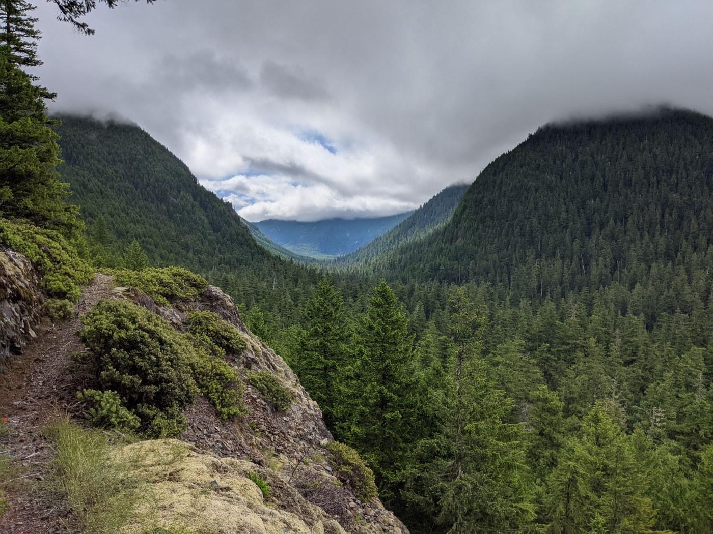 Green River. Photo by MeatMan.jpeg