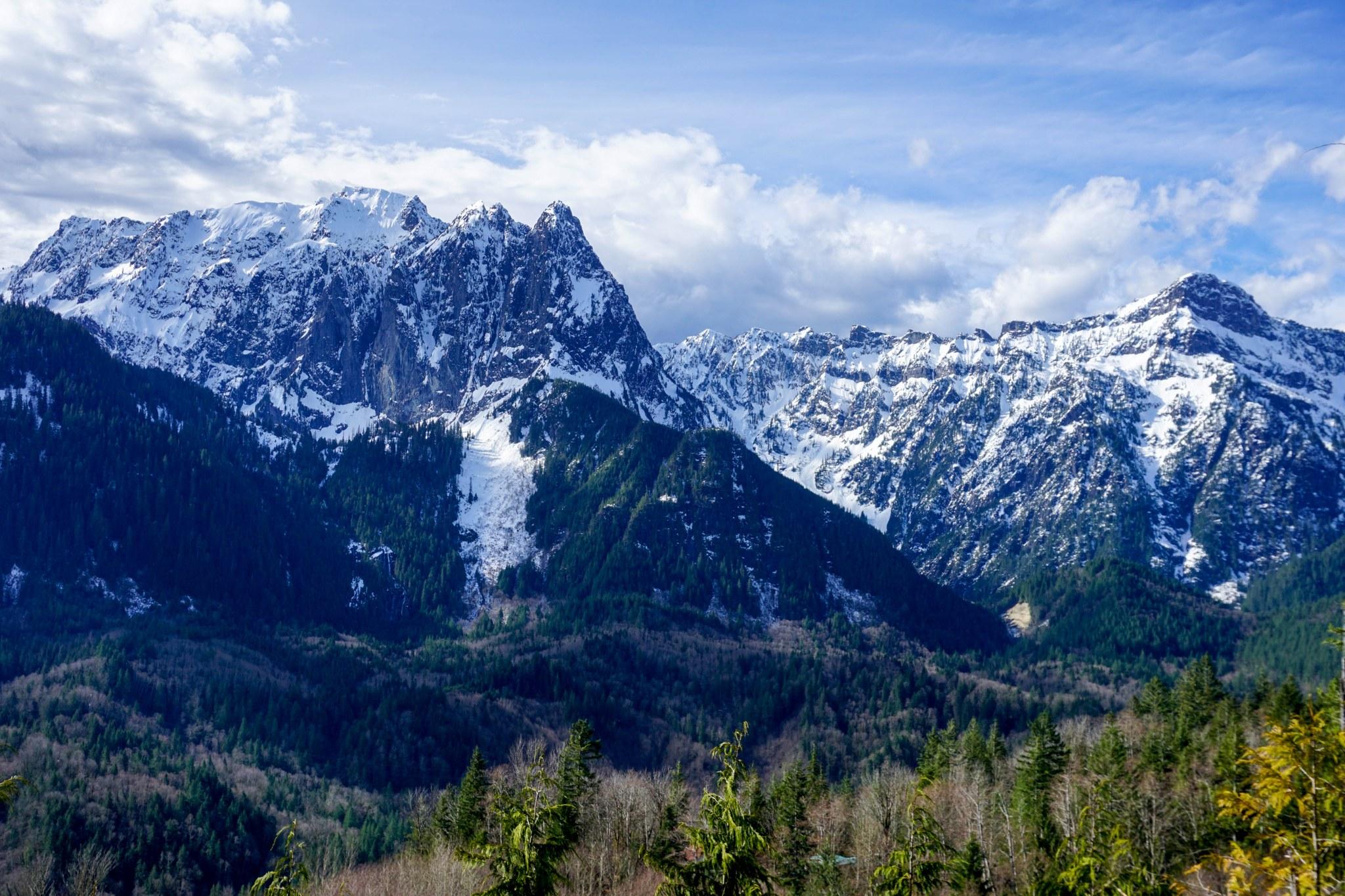 Heybrook Ridge by thenomadicartist.jpeg