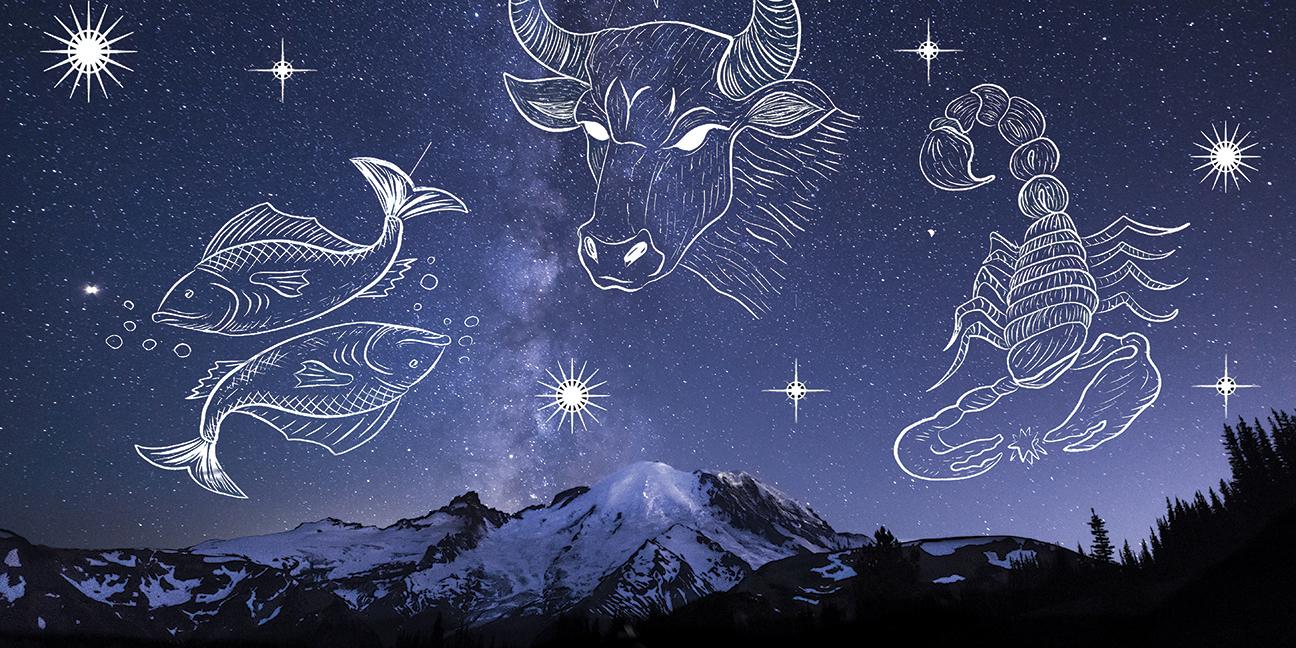 horoscope 1_Chris Peckover.jpg