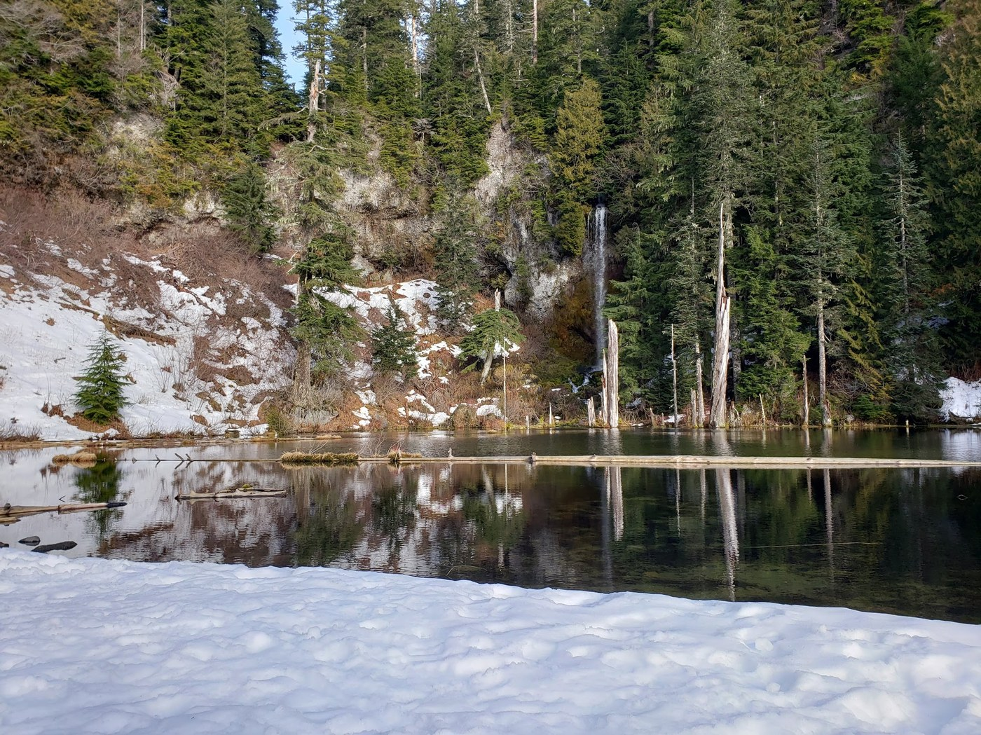 June Lake. Photo by Shaniah.jpeg
