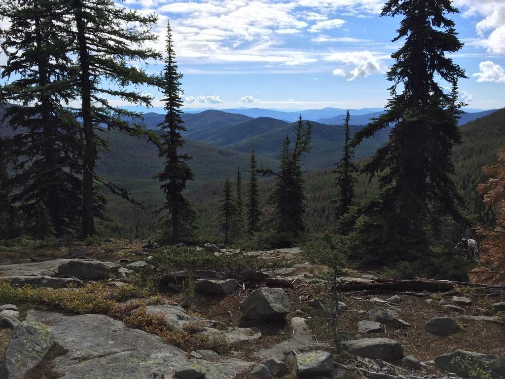 Kettle Crest Trail. Photo by RangerP.jpeg