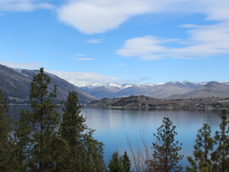 Lake Chelan State Park. Photo by wagnerdusty76.jpeg