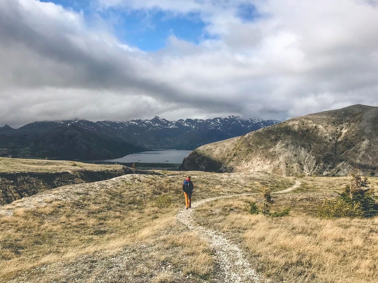 Loowit Trail. Photo by Britt Le.jpeg