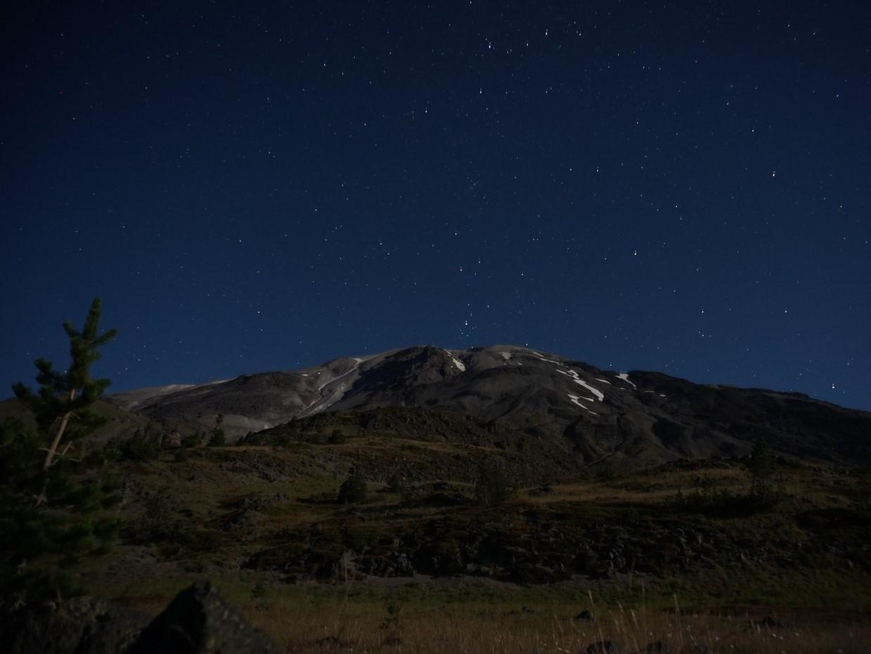 Loowit Trail. Photo by FilipTD.jpeg