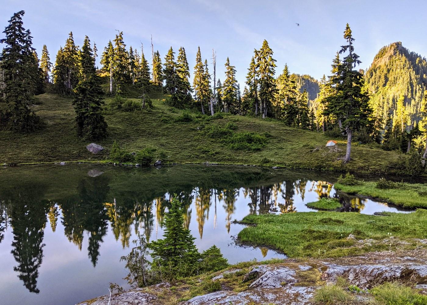 McGravey Lakes. Photo by Eric Nagle..jpeg