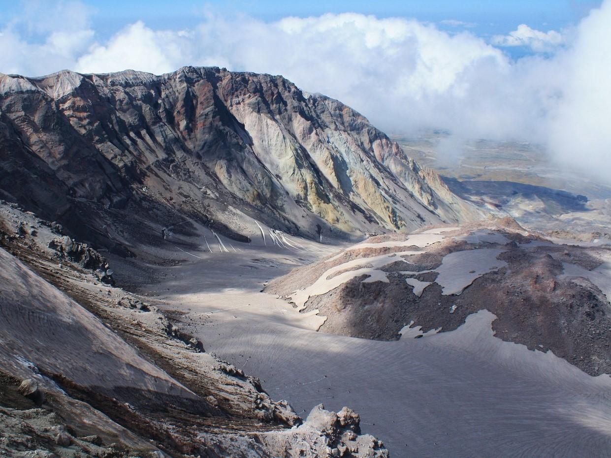 Monitor Ridge. Photo by Strider.jpeg