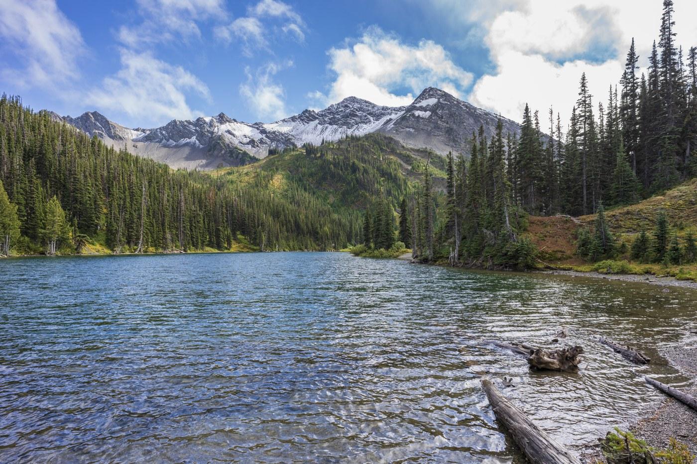 Moose Lake. Photo by spaceistheplace.jpeg