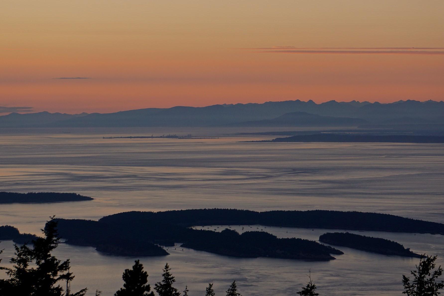 Mount Constitution. Photo by Lauren Leakey.jpg