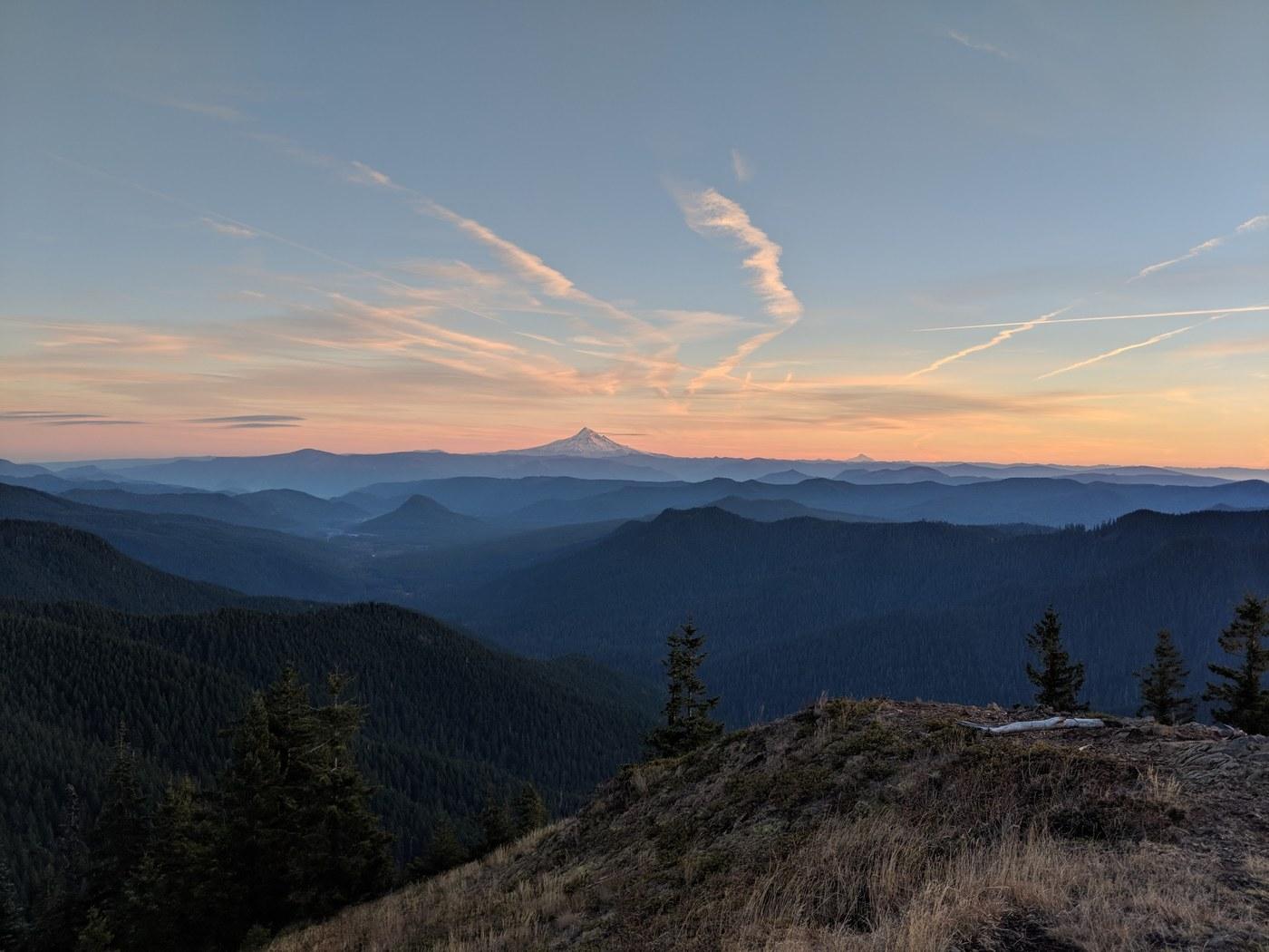 Obersvation Peak. Photo by Fighting Quaker..jpeg