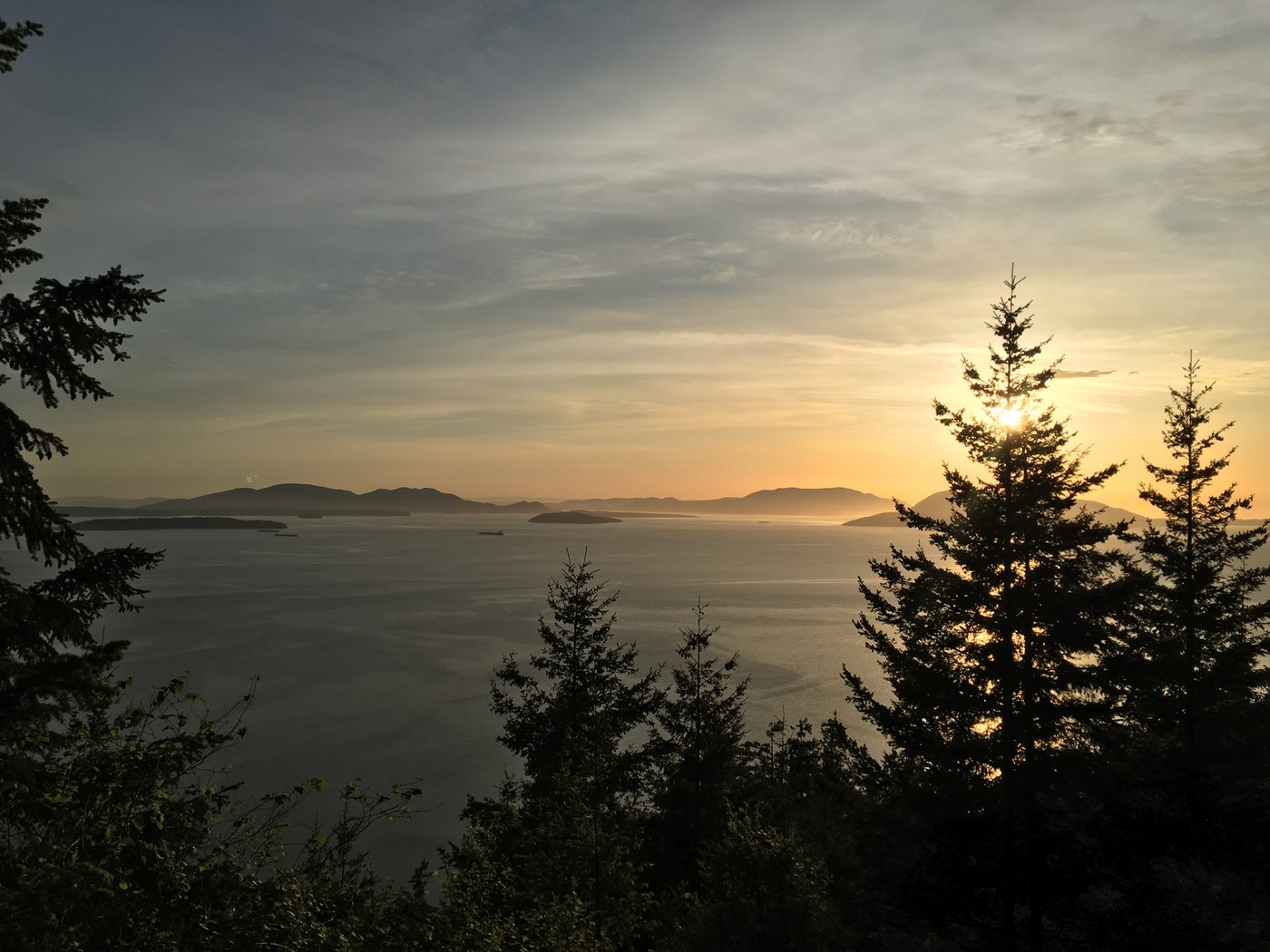 Oyster Dome. Photo by PNWExplorer.jpeg