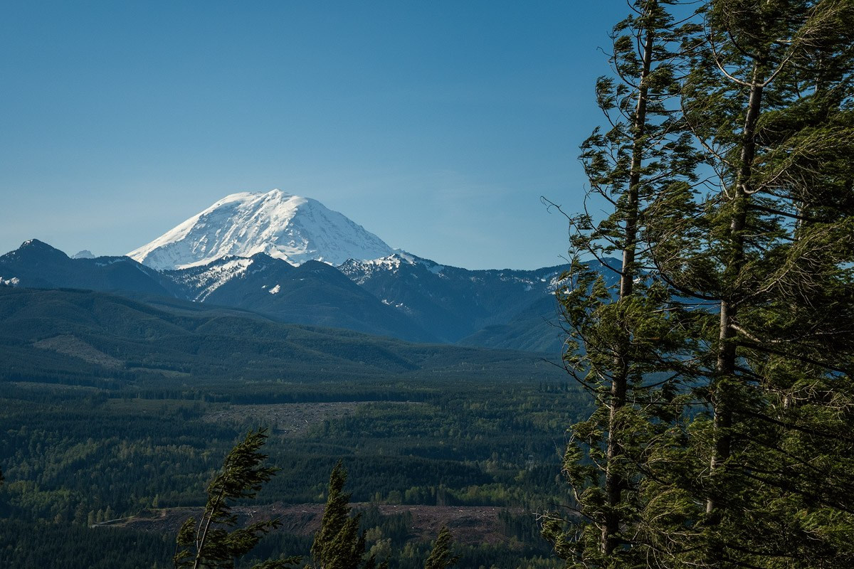 Pinnacle Peak. Photo by Marley..jpeg