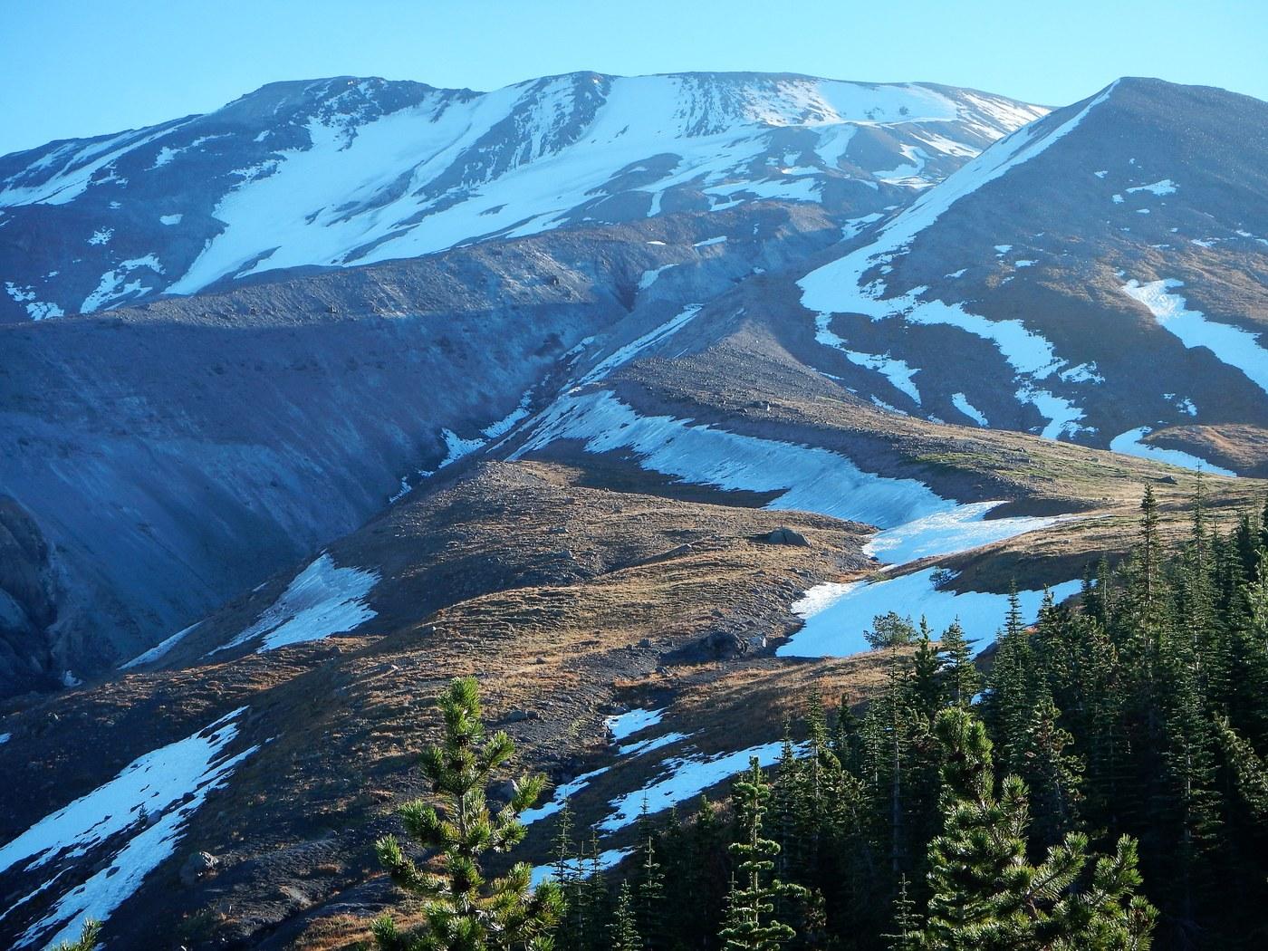 Sheep Canyon. Photo by BeaverDawg.jpeg