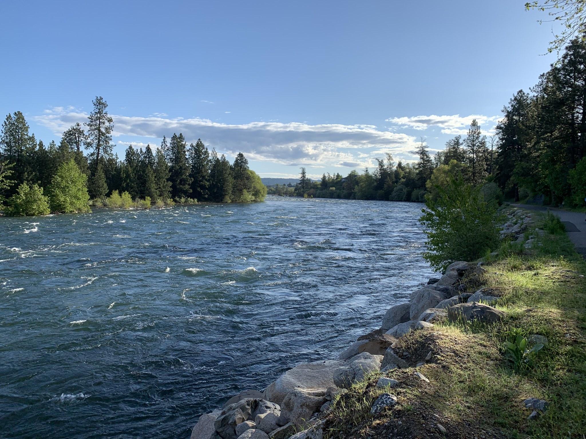 spokane river_california girl.jpeg