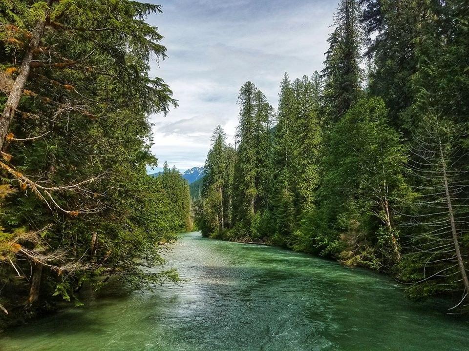 Thunder Creek. Photo by SlothHikingTeam.jpeg