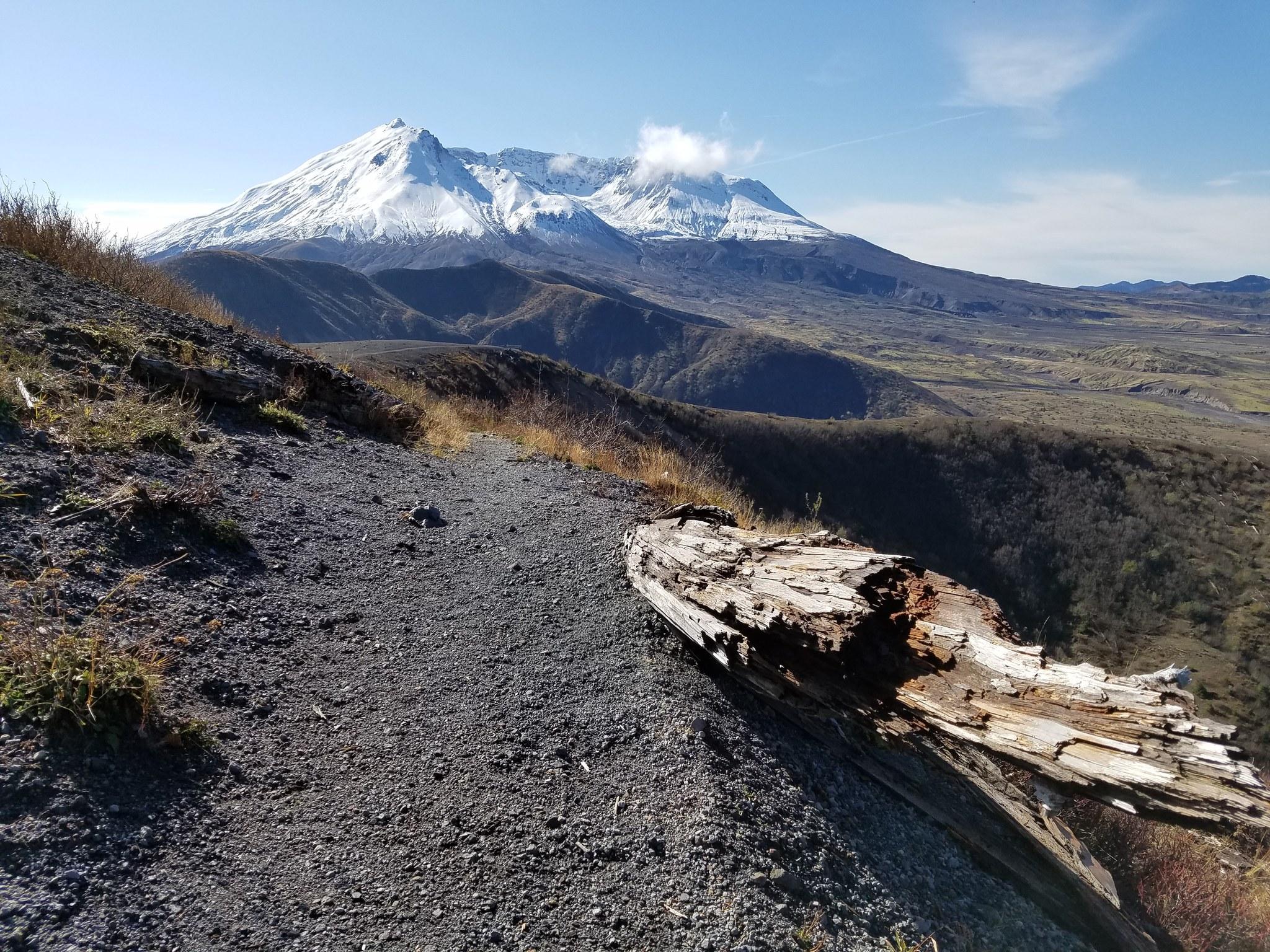 Windy Ridge by Hiking Nerds.jpeg
