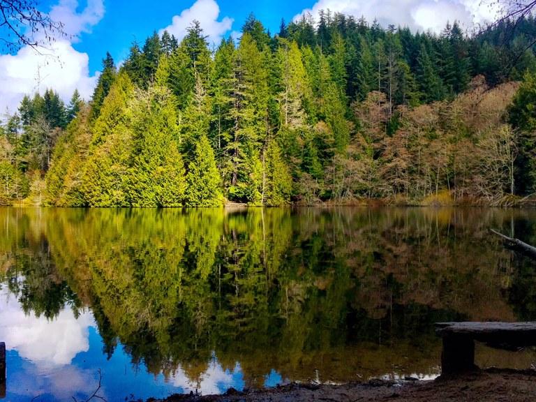 Fragrance Lake by mountainmama.jpeg