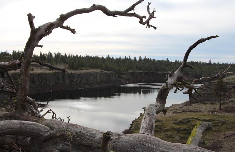 Hog Lake. Photo by Karen Soenke.jpg