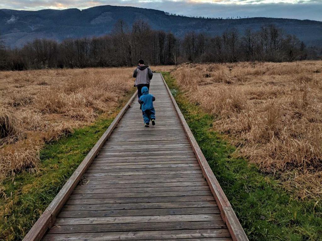 Meadowbrook Farm Photo by schmerica79.jpg