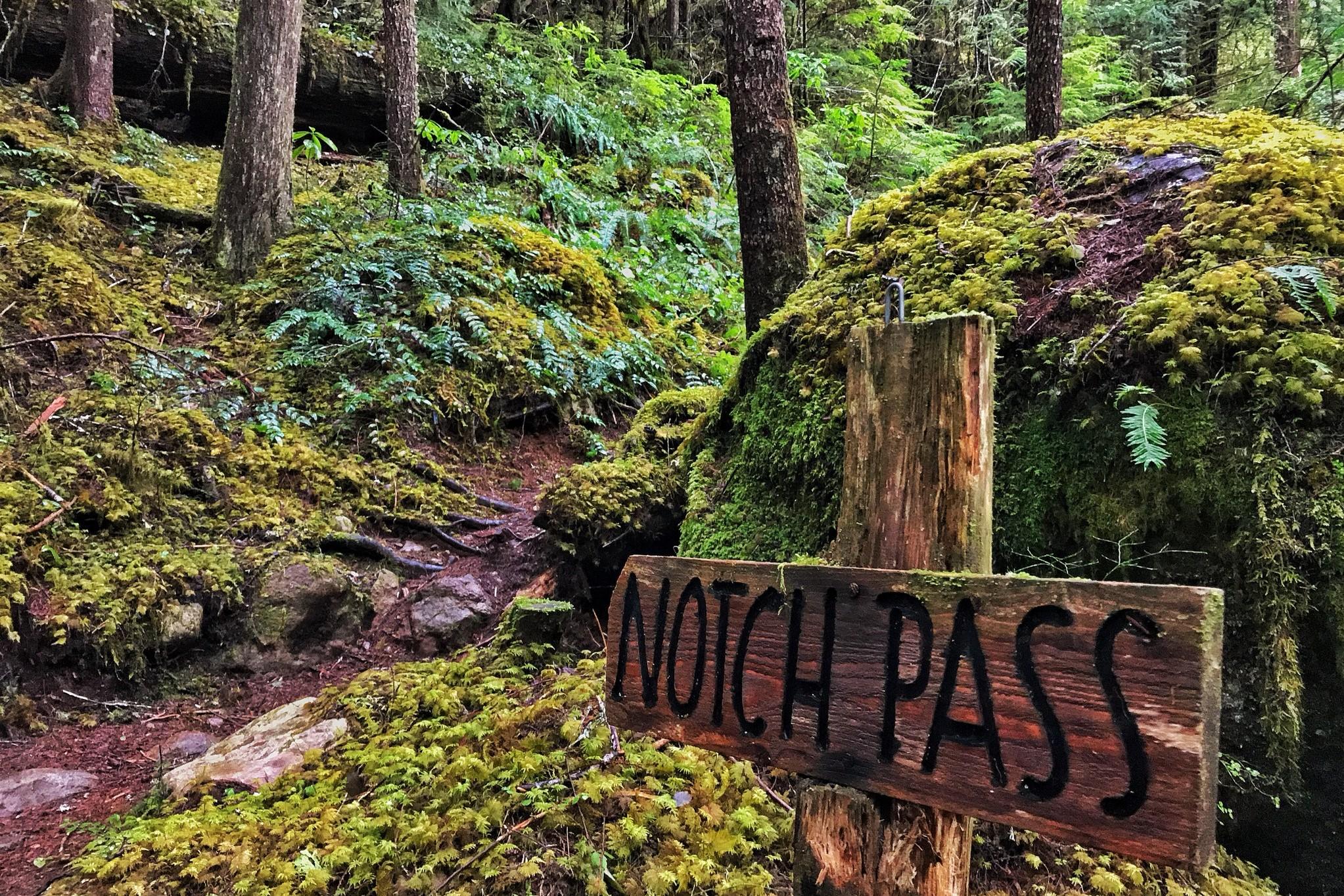 Notch Pass. Photo by cswestii..jpeg