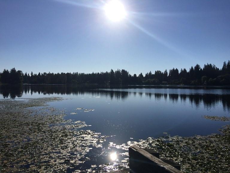 Phantom Lake by superstar325.jpeg