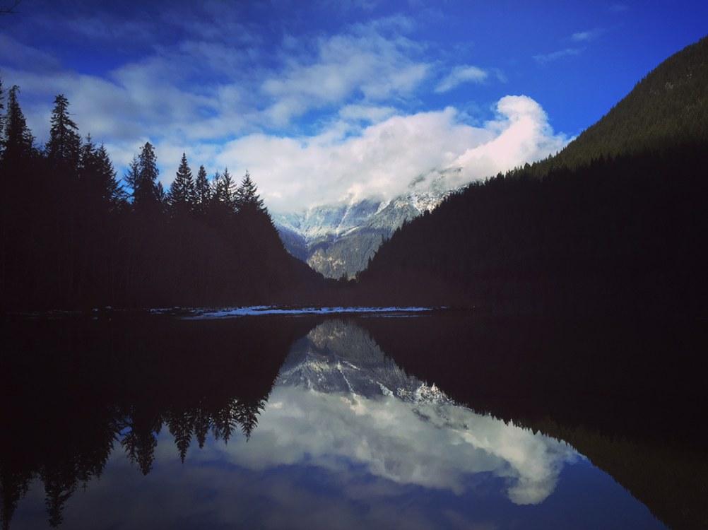 Thunder Creek. Photo by Elizabeth Rose.jpeg